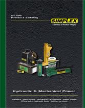 English Full Catalog