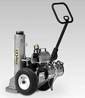 PowR-riser-350x400B