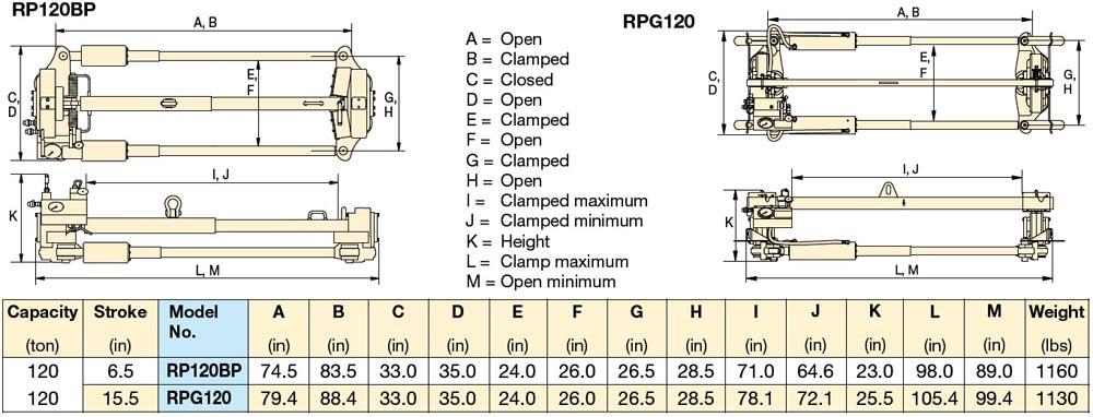 Rail-puller-spec-1000